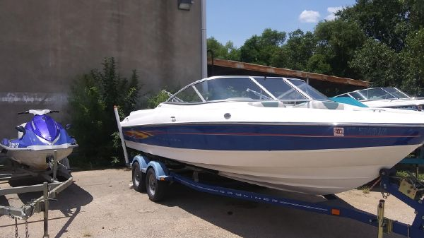 Used Boats For Sale - Marine Outlet