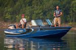 Lowe Fish & Ski FS1710image