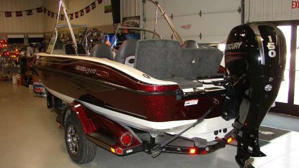 Boats For Sale - Central Marine and Sports in United States