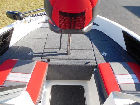 Ranger 1850 MS REATA image