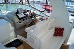 Cruisers Yachts 455 Express Motoryachtimage