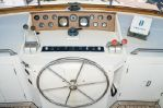 Ocean Alexander Pilothouse Motoryachtimage