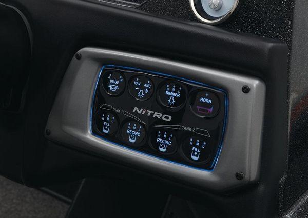 Nitro Z19 image