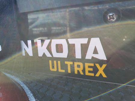 Triton 21TRX Patriot image