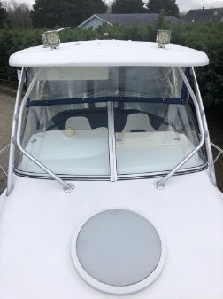 Polar 2300 Walkaround image