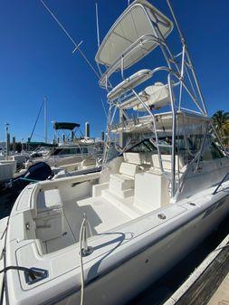 Tiara Yachts 2900 Open image