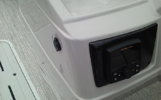 SunCatcher Select 322 RC image