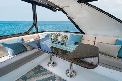 Hatteras 64 Motor Yacht image