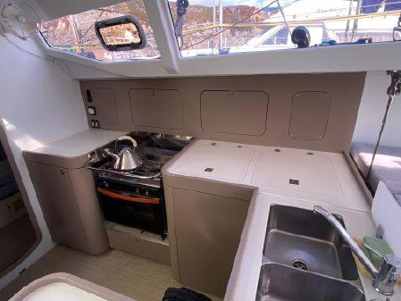 RM Yachts RM 1260 image