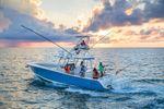 Mako 414 CC Sportfish Editionimage