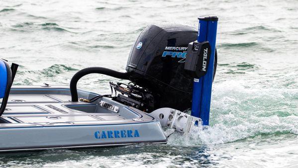 Carrera Boats Flat Cat CC image