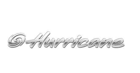 Hurricane SS188 I/O