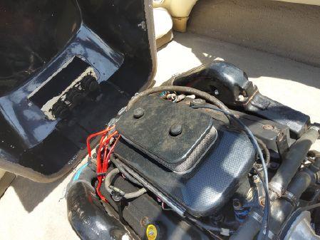 Malibu Response LX image