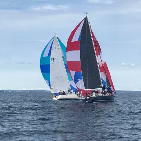 J Boats For Sale | Yacht Brokerage and Sales New England