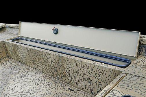 Alumacraft Waterfowler 16 TL image
