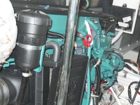 Carver 38 IPS Super Sport image