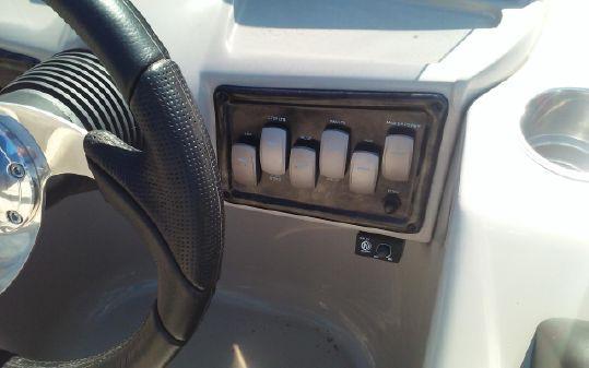 SunCatcher X324 SS image