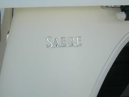 Sabre Salon Express image
