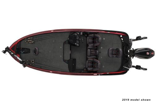 Nitro Z21 Pro image
