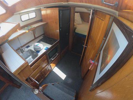 Californian 34 LRC image