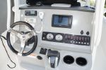 Boston Whaler 240 Dauntlessimage