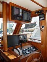 C & L Sea Ranger image