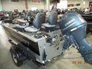 Alumacraft Competitor 165 CSimage