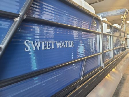 Sweetwater SW2286SFL image