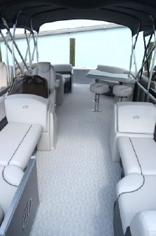 Avalon LSZ ENTERTAINER 24 image