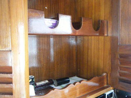CHB CHB 34 image