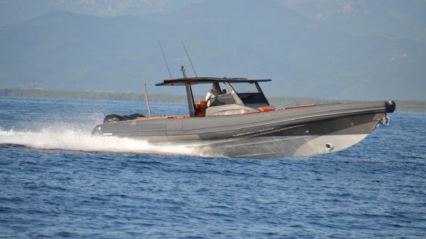 Centre Console Boats for Sale - Approved Boats