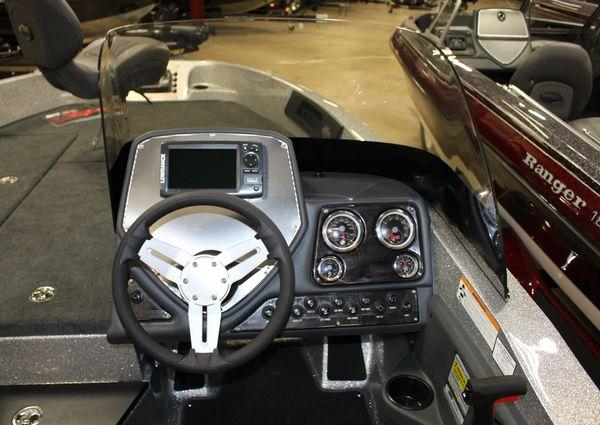 Ranger 2080 Angler image