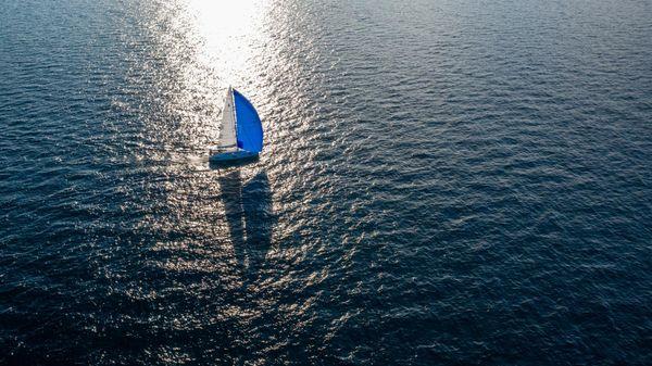 Beneteau Oceanis 40.1 image
