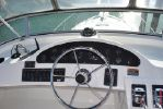 Bayliner 3388 Motoryachtimage