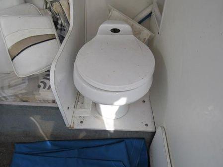 Wellcraft 24 Walkaround image