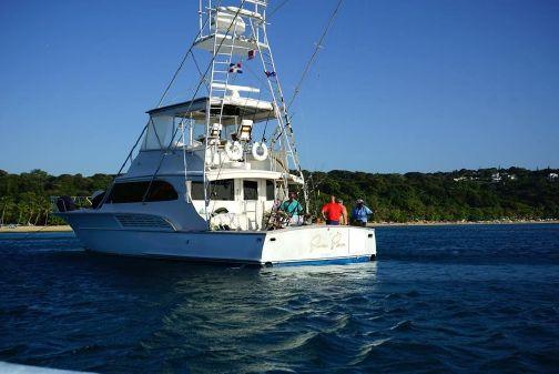 Buddy Davis Sportfish image