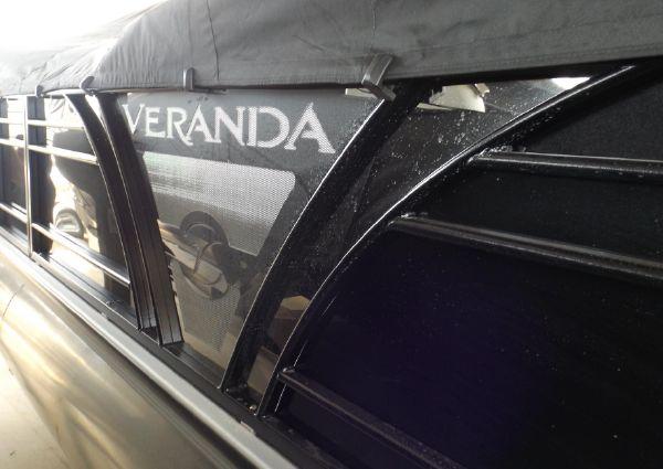 Veranda Vertex 25RC image