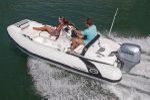 Walker Bay Generation 450 DLXimage