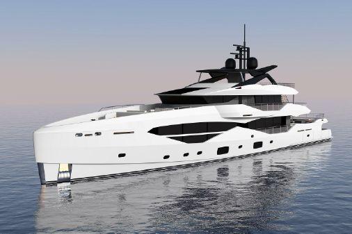 Sunseeker 161 Yacht image