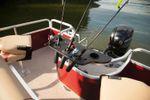 Lowe SF234 Sport Fishimage