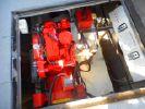 Sumerset 18 x 95 Houseboatimage