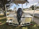 Key West 176 Center Consoleimage
