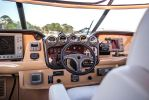 Carver 466 Motor Yachtimage