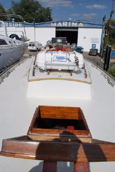 Cherubini 44' image