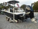 Tidewater 2500 Carolina Custom Bayimage