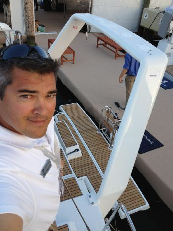 2013 Beneteau Oceanis 55 Buy Purchase