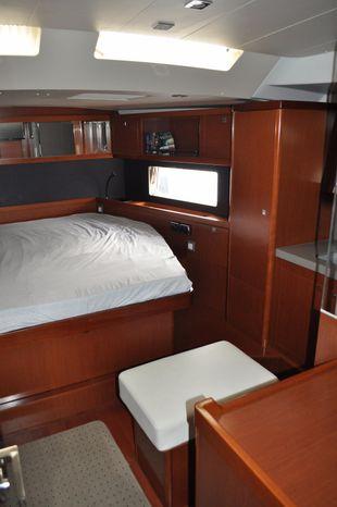2013 Beneteau Oceanis 55 Sell Broker