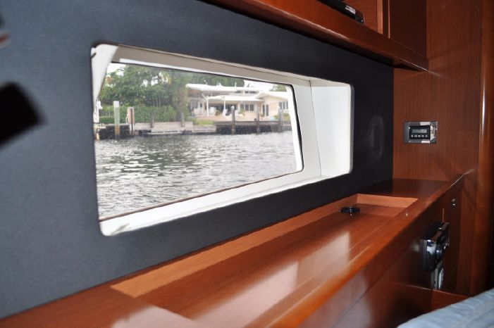 2013 Beneteau Oceanis 55 Purchase Broker