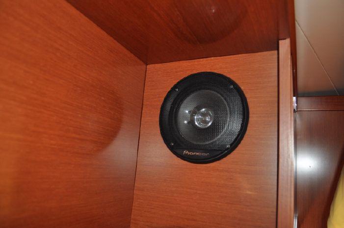 2013 Beneteau Oceanis 55 For Sale Buy