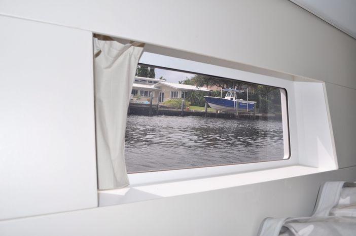 2013 Beneteau Oceanis 55 Purchase Brokerage